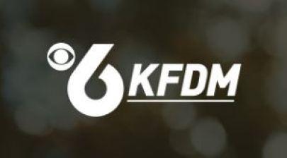 KFDM-FOX4 Countdown to Christmas