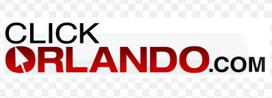 Click Orlando Contest