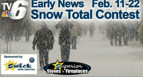 TV6-Snow-Total-Contest