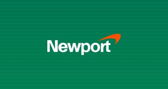 Newport Pleasure Payday Sweepstakes