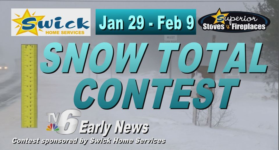 Kshb contests and giveaways