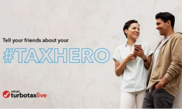 TurboTax-Tax-Hero-Sweepstakes
