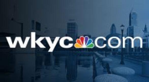 WKYC Contest