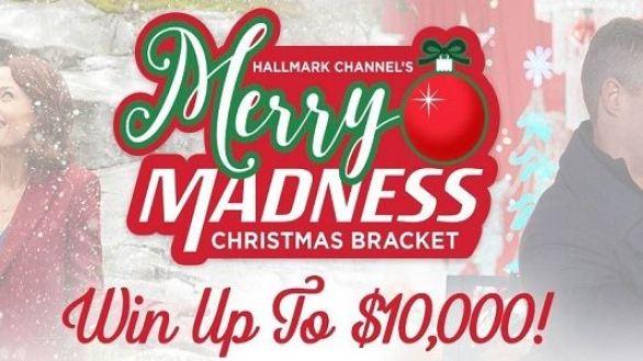 HallmarkChannel-Merry-Madness-Christmas-Bracket-Sweepstakes