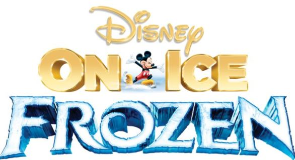 KDVR Disney On Ice Frozen Contest Sweepstakes