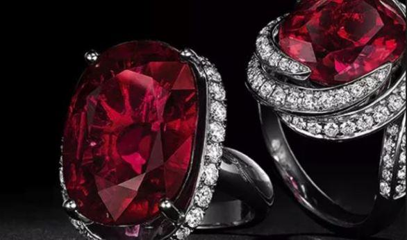 Effy Jewelry Shopping Spree Sweepstakes