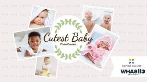 Whas-Cutest-Baby-Contest