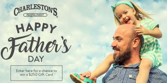 ABC15 Father's Day Sweepstakes