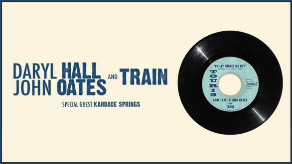 Siriusxm Hall And Oates Sweepstakes