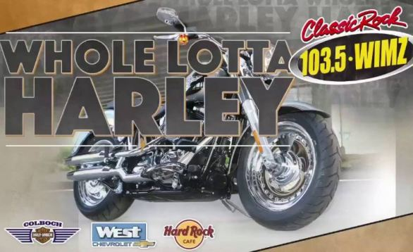 WIMZ-Whole-Lotta-Harley-Giveaway