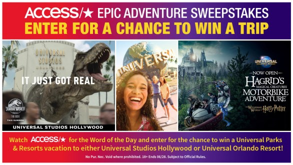 Access-Hollywood-Epic-Adventure-Sweepstakes