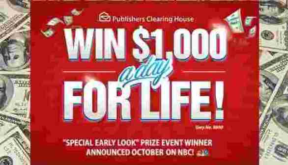 pch-win-1000-day-life-sweepstakes