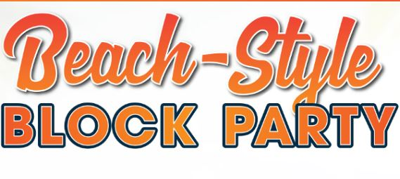 King's Hawaiian Beach Style Block Party Sweepstakes