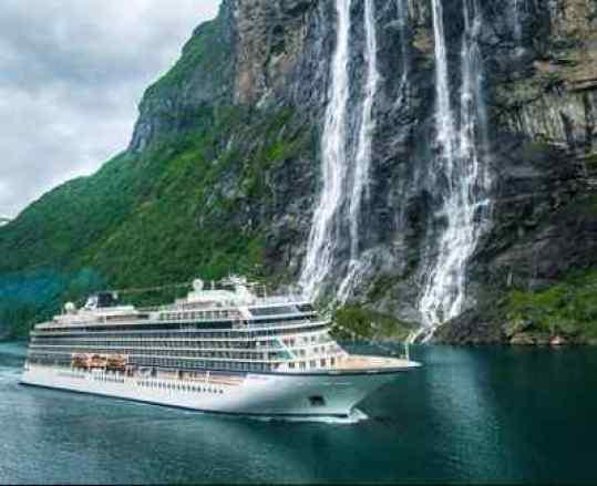 MoltonBrown-Seabourn-Cruise-Sweepstakes