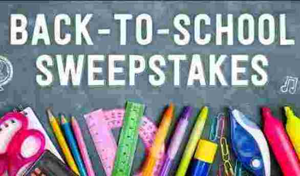 Parents-Back-to-School-Sweepstakes