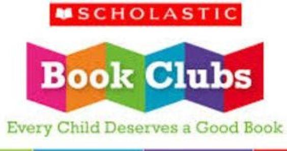 Scholastic.com Club Contests
