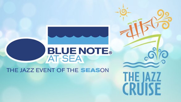 SiriusXM Jazz Cruise Contest Sweepstakes