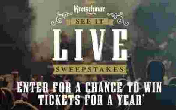 KretschmarDeli-See-It-Live-Sweepstakes