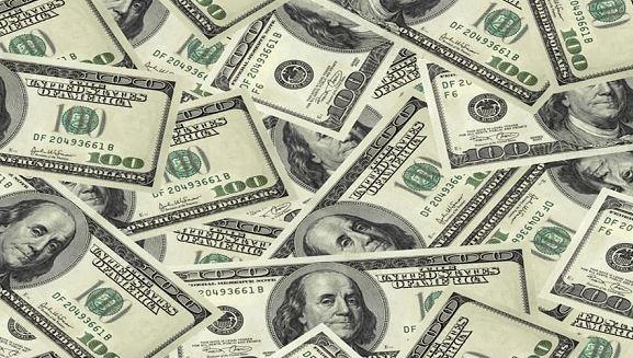 Krmg Cash Keyword Sweepstakes