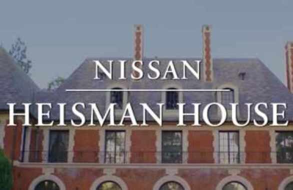 Nissan-Heisman-House-Sweepstakes