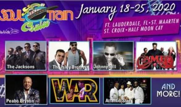 SiriusXM-Soul-Train-Cruise-Sweepstakes