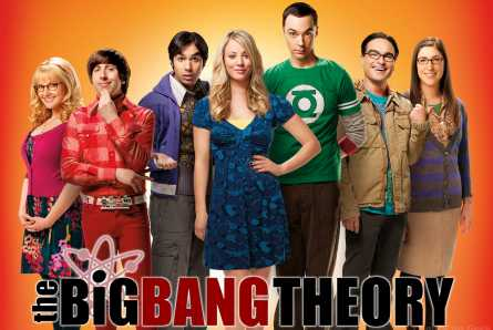 Big-Bang-Theory-Word-Of-The-Day