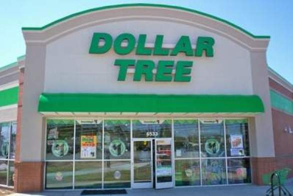 Dollartreefeedback-Survey
