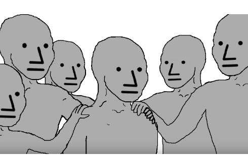 Infowars Meme Contest