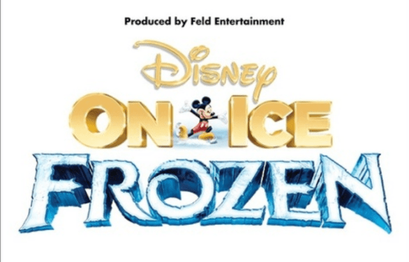 KRIV FOX 26 Houston Disney on Ice Ticket Giveaway Contest
