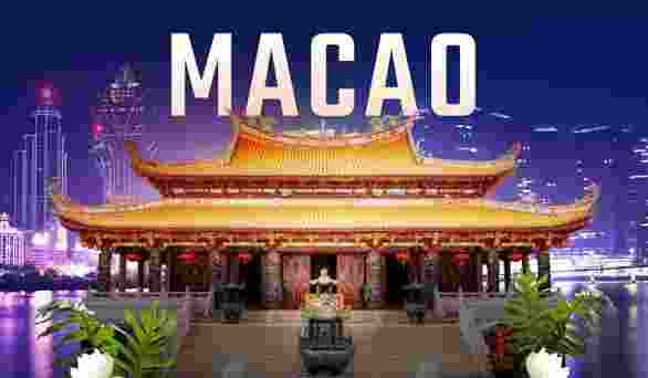Macao-The-Perfect-Blend-Sweepstakes