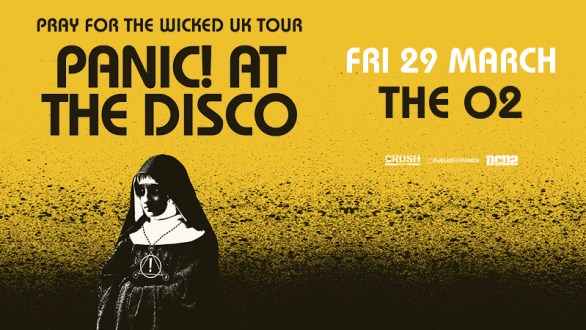 Siriusxm-Panic-At-The-Disco-Contest