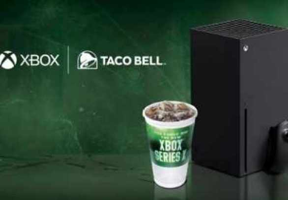 TacoBell-Xbox-Giveaway