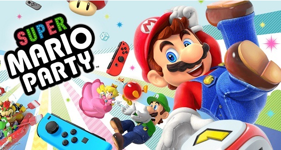 Yoplait Nintendo Instant Win Game Sweepstakes