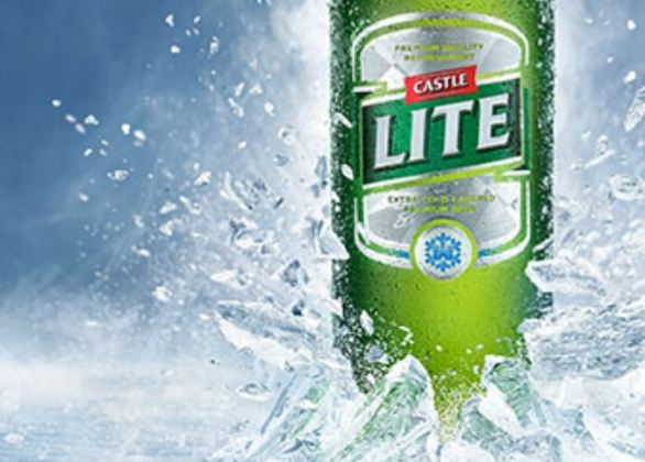 Castle Lite Ultimate House Party Competition