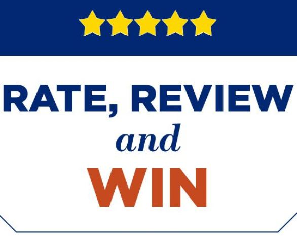 Lowes-Ratings-Reviews-Sweepstakes