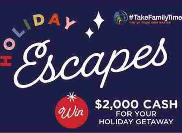 MidwestLiving-Holiday-Escapes-Sweepstakes