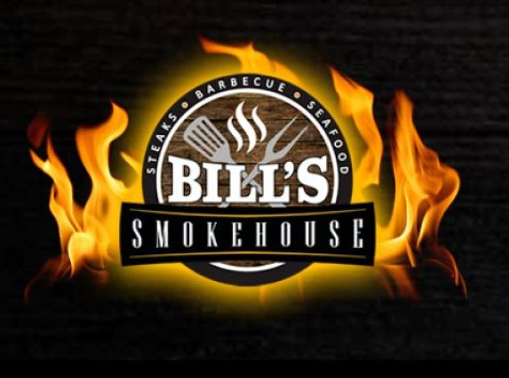 Bill's Smokehouse Smoker Package Giveaway