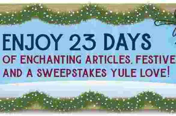 D23-Days-Christmas-Sweepstakes
