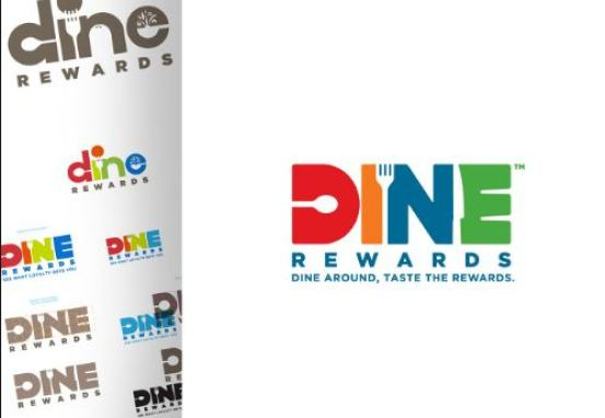Dine Rewards Holiday Wish List Sweepstakes