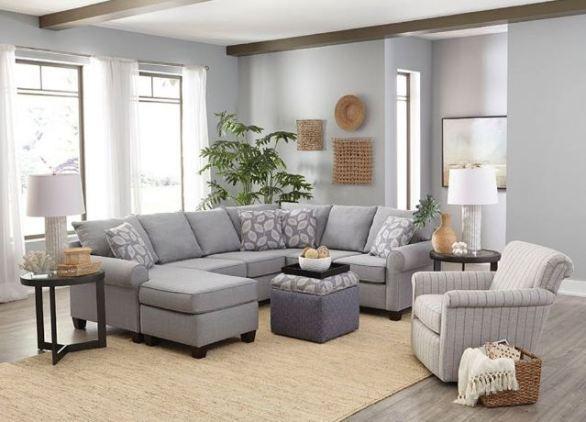 England Furniture Sweepstakes
