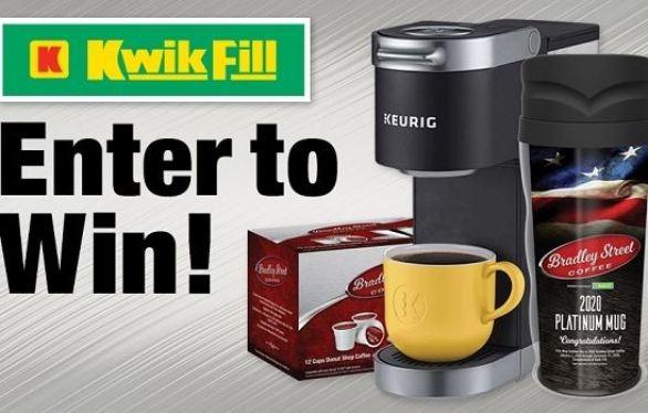 Kwikfill-Bradley-Street-Coffee-Giveaway