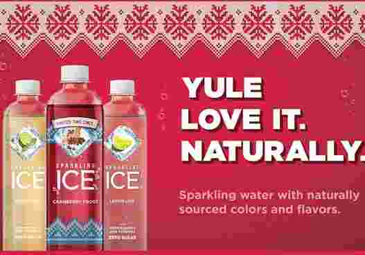 Sparkling-Ice-Holiday-Cash-Sweepstakes
