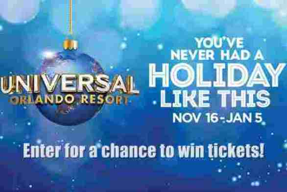 WFLA-Universal-Orlando-Holiday-Contest