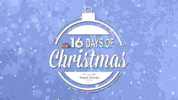 NBC16-16-Days-of-Christmas-Contest