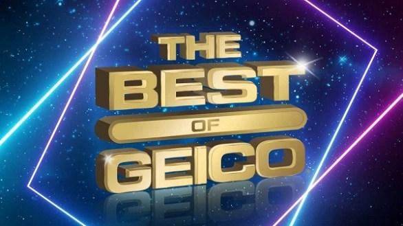 geico-bestof