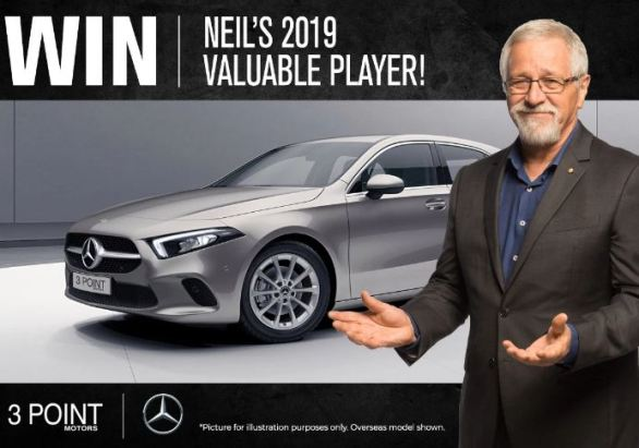 3aw-Neils-Valuable-Player-Competition