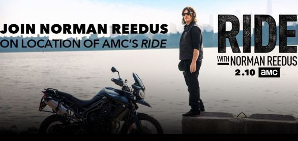 AMC-Ride-With-Norman-Reedus-Sweepstakes