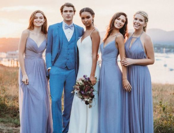 Allurebridals-Win-Your-Gown-Sweepstakes