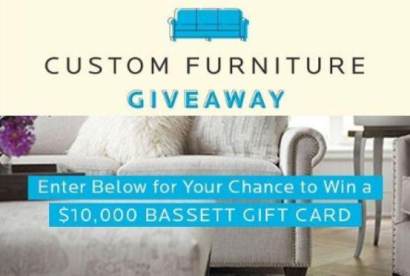 Bassettfurniture-Custom-Furniture-Sweepstakes