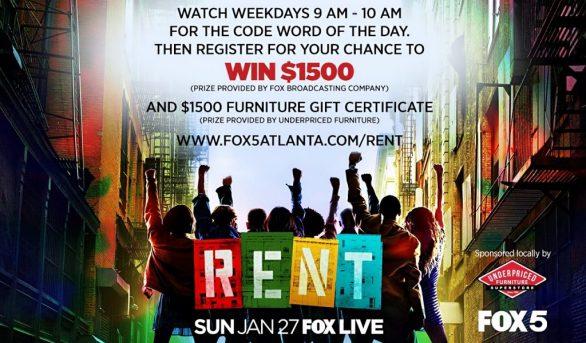 Fox5-Good-Day-Atlanta-Rent-Contest